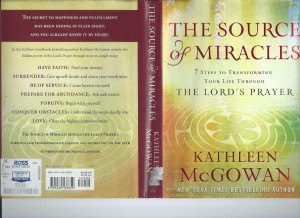 Source-of-Miracles-K-McGowan-Book-Cover