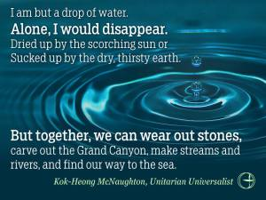 drop-of-water