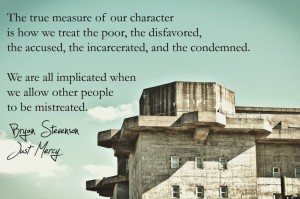 the-measure-of-our-character-bryan-stevenson-just-mercy-1024x682
