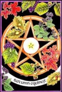 autumnequinoxpentacle