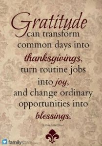 Thanksgiving-Quotes-About-Family-1