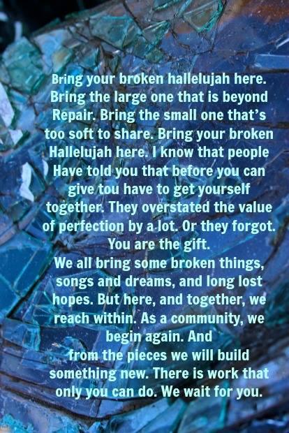 broken-hallelujah