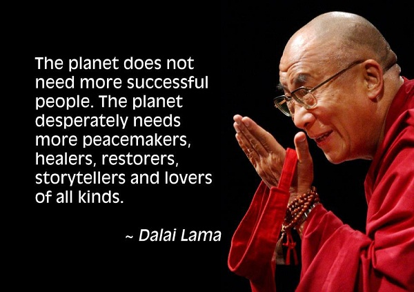 dalailama storytelling.jpg