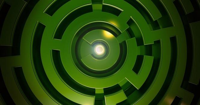 green-light-2326574_1280