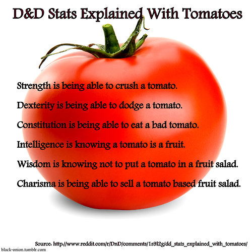 Dungeons+and+dragons+and+tomatos+helped+me+when+i+started_06451e_5219644